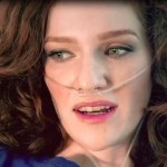Csodálatos Abby – Abigail Smith utolsó üzenete