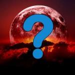 A Vérhold elmélet – Tények és tévhitek