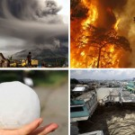 natural-disasters-2013
