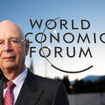 A világot újra kell indítani, mondja a Világgazdasági Fórum alapítója