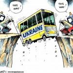 20140222_ukr9_0