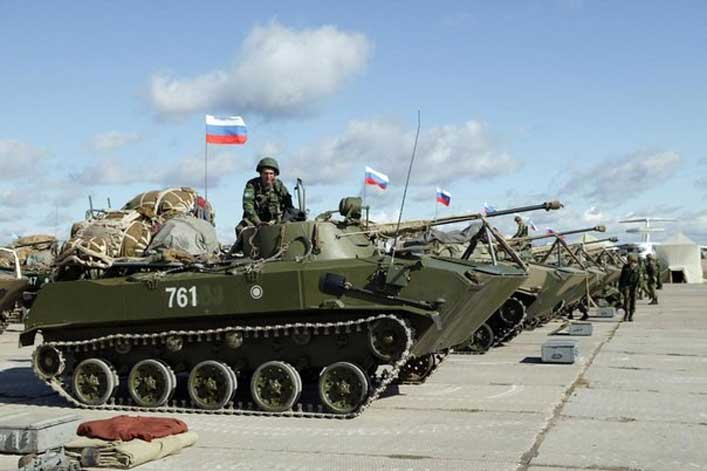 orosz-deszantosok