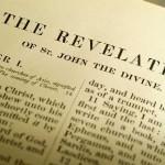 revelation_bible-page
