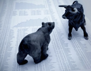 Bull-Bear-Markets