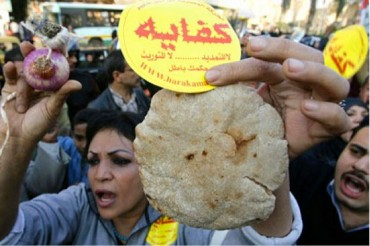 Middle-east-woman-high-wheat-prices