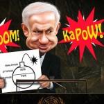 Netanjahu felszólította az izraeli hadsereget, hogy készüljön az Irán elleni esetleges támadásra