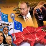 ukraine-dees