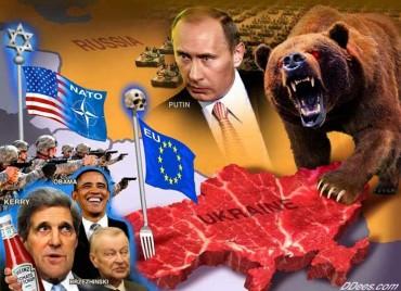http://endtimeinfo.com/wp-content/uploads/2014/03/ukraine-dees-370x268.jpg