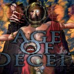 Age-of-deceit