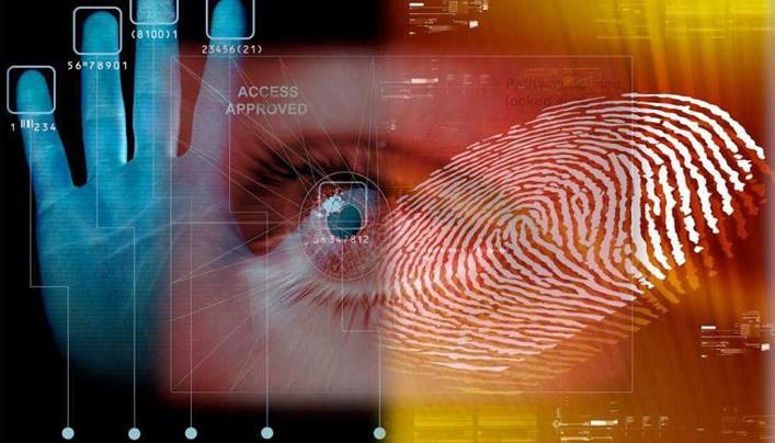 A bélyeg: A kutatók szerint a mikrochip beültetés nem opcionális módszer lesz