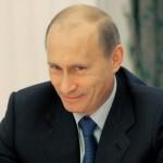Miért mosolyog Putyin az Oroszország ellen irányuló kötvénypiaci blokádon?