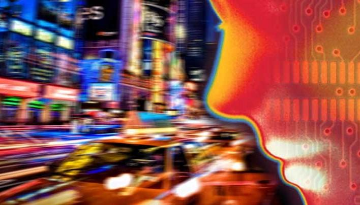 10 szuperképesség, amit az agyimplantátumok adhatnak az embernek