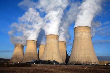 Nuclear-Power-Industry-Radiation-Protection-Standards