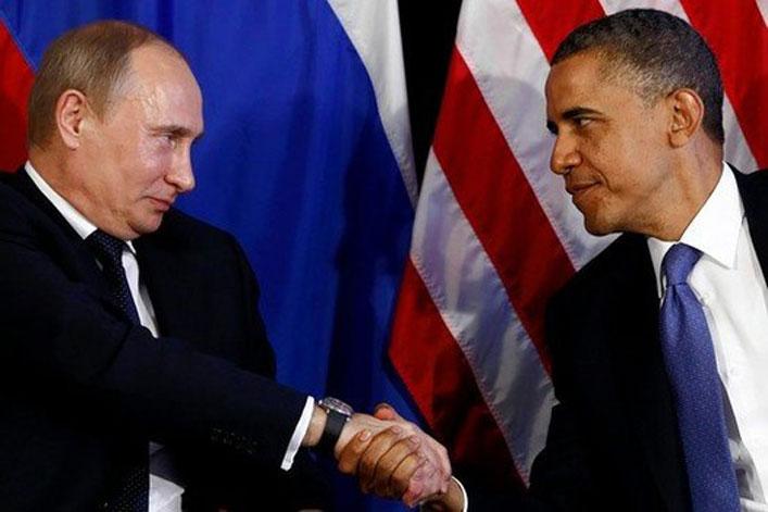 putin-obama-shake