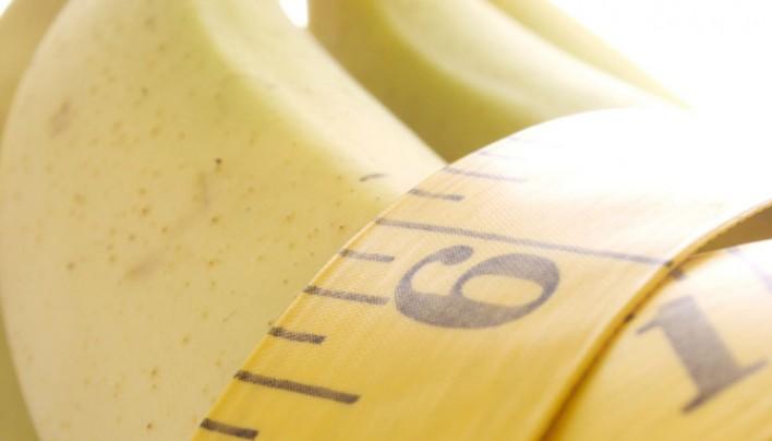 GMO szuperbanán színes bőrűeknek Bill Gates támogatásával