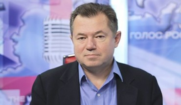 glazyev 2