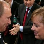 Egy elemző szerint Németország titokban a BRICS csatlakozást fontolgatja