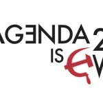 Agenda-21-Is-Evil
