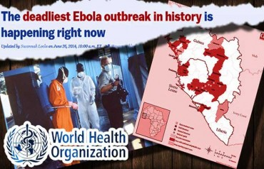 ebola-620x400