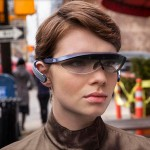 A TrueNorth számos új felhasználási területet nyithat meg. Például segíthet a látássérülteknek navigálni környezetükben.