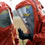 ebola-quarantine