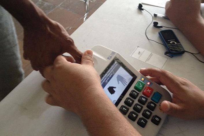 testing-fingerprint-id-system-080512