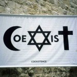 Jeru3-Coexist-Blog