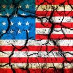 Az amerikai gazdaság összeomlása már folyamatban van