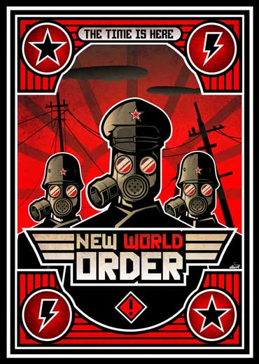 New_World_Order