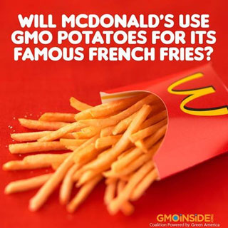 Mcdonalds-french-fries-could-be-genetically-modified-fries-health-risks