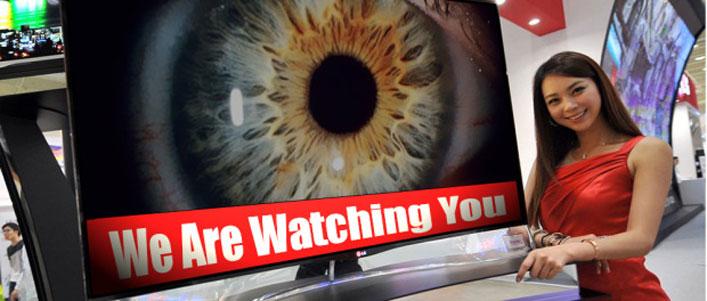 Figyelünk téged