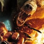 bear-gun