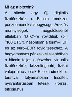 bitcoinHU