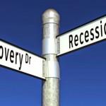 Kilábalás - Recesszió
