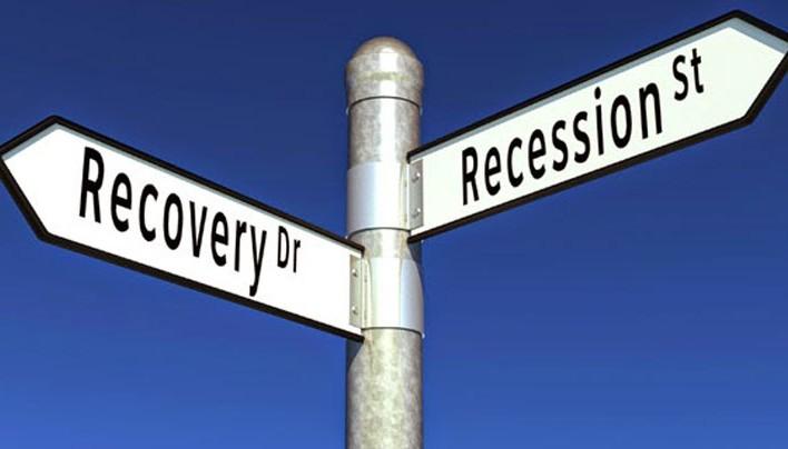 A világ 10 legnagyobb gazdaságából 3 már recesszióban – Ki a következő?