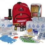 They Know Something: Why Did The Treasury Department Just Purchase Thousands of Survival Kits For Bank Examiners?