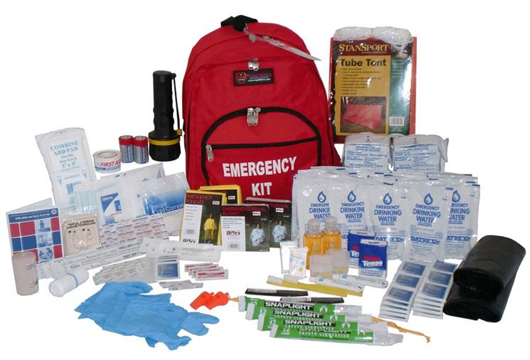 48hour-emergency-kit