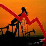 Will Crashing Oil Prices Prevent Economic Collapse or Speed It Up?