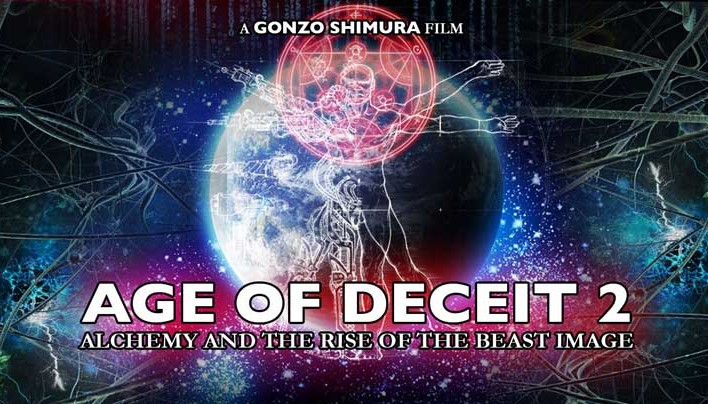 Alchemy and the Rise of the Beast Image – Age of Deceit 2