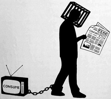 Modern-Day-Mind-Control-Overview