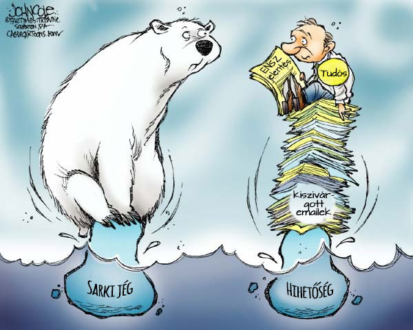 globalwarming-fraud