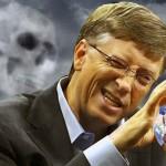 Bill Gates is a világkormányt sürgeti