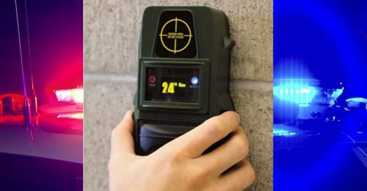 range-r-radar-police-radar-can-see-through-homes