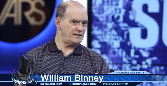 BinneyStudio