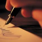 Az utolsó hét évről – Titkos vagy nyilvános szövetség?