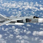 Has Russia Changed the Future of Warfare and Rendered High-Tech US Weapons Systems Inoperable?