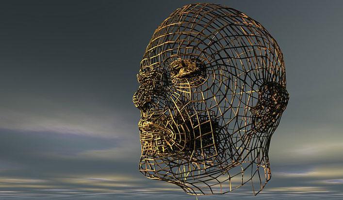 Transhumanism-Public-Domain
