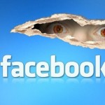 Facebook Reveals its Master Plan – Control All News Flow