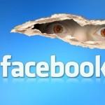 A Facebook bejelentette végső tervét: minden hír felügyelete