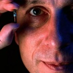 Do You Want To Implant Microchips Into Your Brain Or Hand?